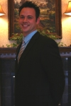 This image was used for an online profile for Geisen funeral home.