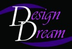 Design Dream logo